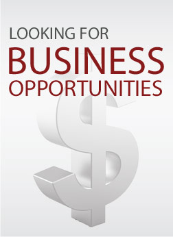 Business Opportunities. Sign up with us to become a Mediak reseller. Our reseller software and displays offer efficient and creative ways to sell Mediak personalized products.